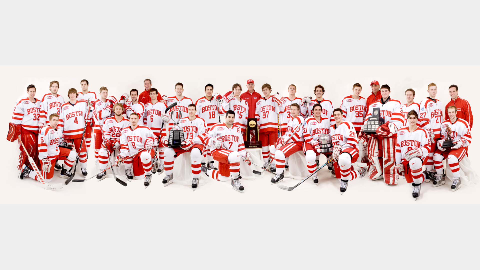 BU Hockey Portrait_WEB.jpg