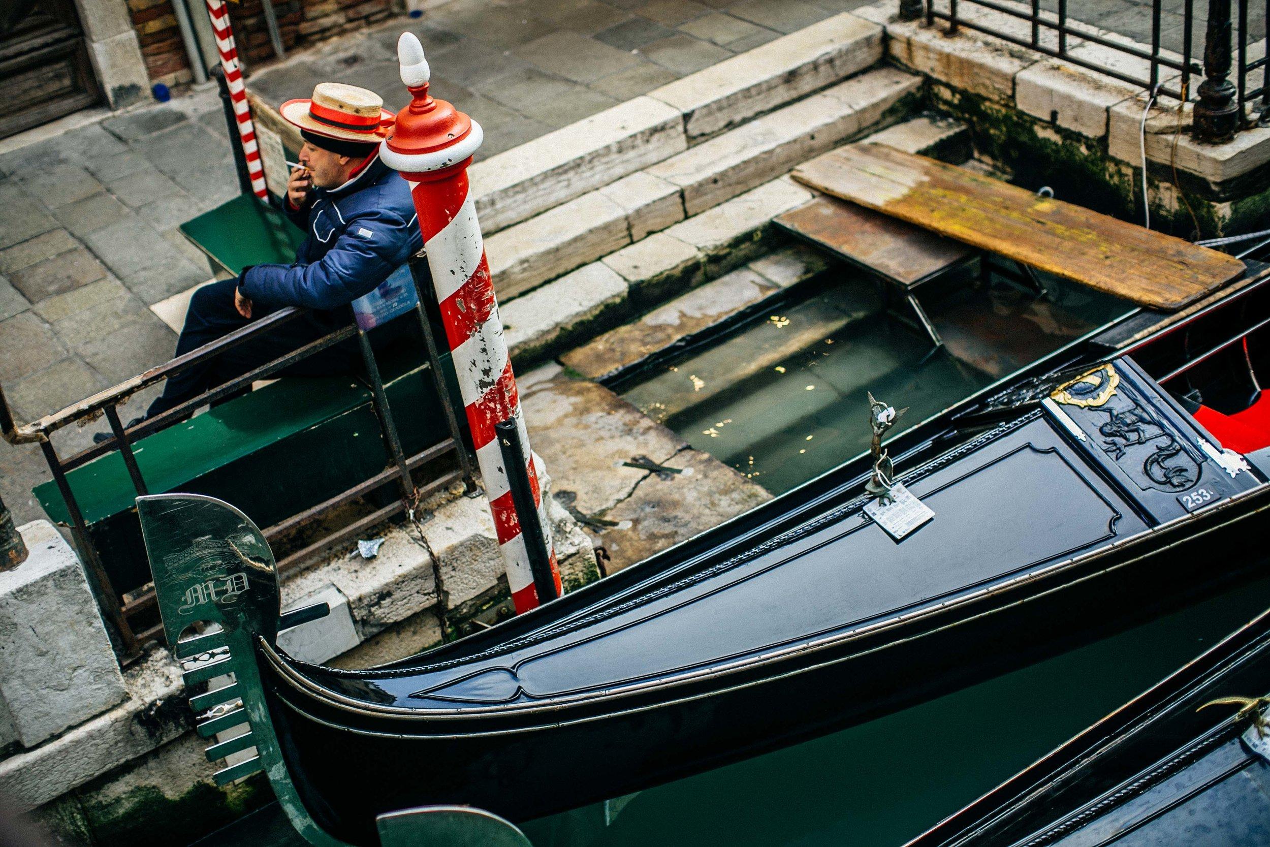 20161216_KU_Venice_057.JPG