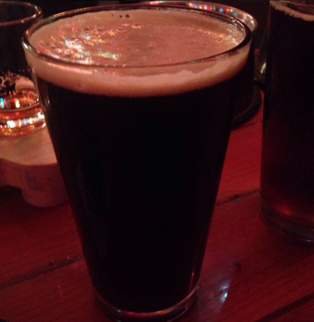 dede's smoked porter.PNG