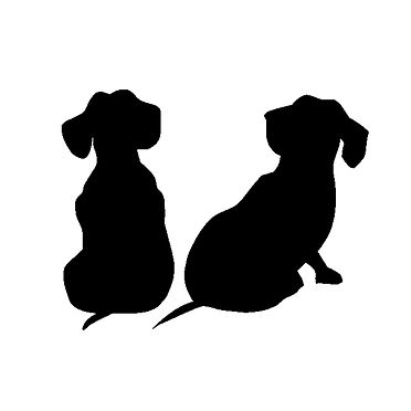 double dog.jpg