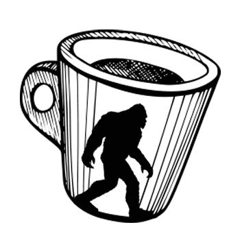 sasquatch coffee.jpg