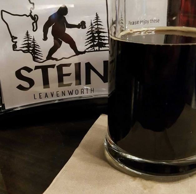 sasquatch coffee beer.PNG