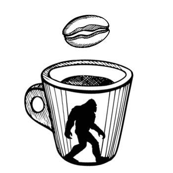 sasquatch coffee nut.jpg