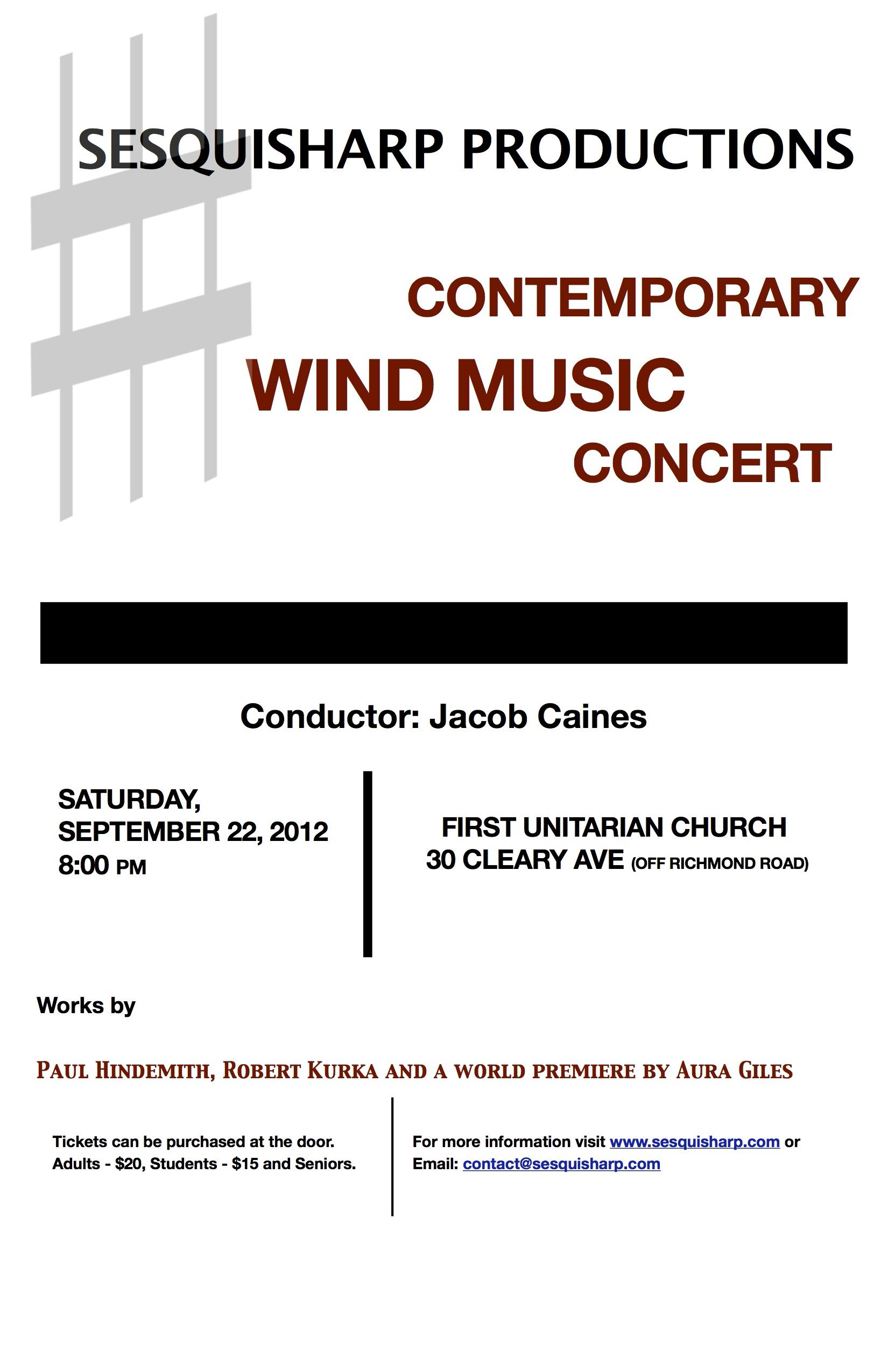 Wind Ensemble Poster Revised.jpg