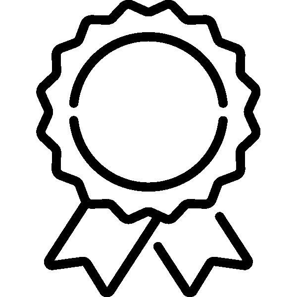 001-medal.jpg