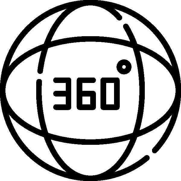 004-360-degrees.jpg