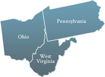 OH-WV-PA.png