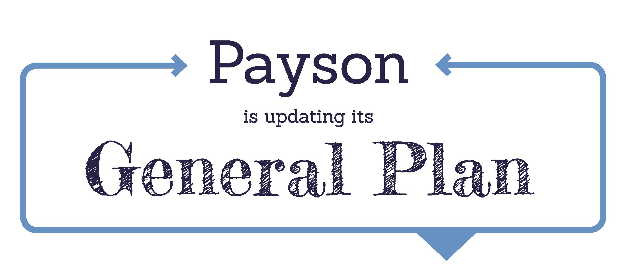 General plan title-16.png