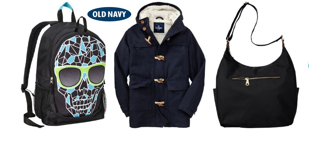 OLd-Navy-Backpack-Boys-Coat-and-Wms-purse-logo-1.jpg