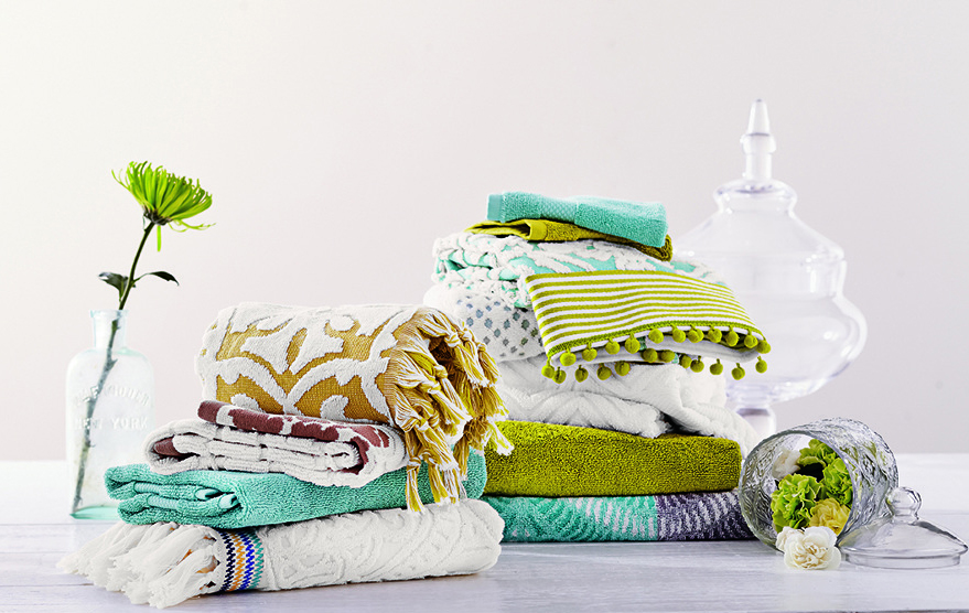 green-bath-towels_1000-crp.jpg