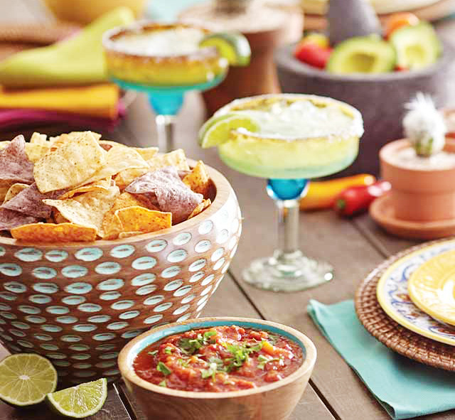cincoDeMayo-5-product-copy_640.jpg