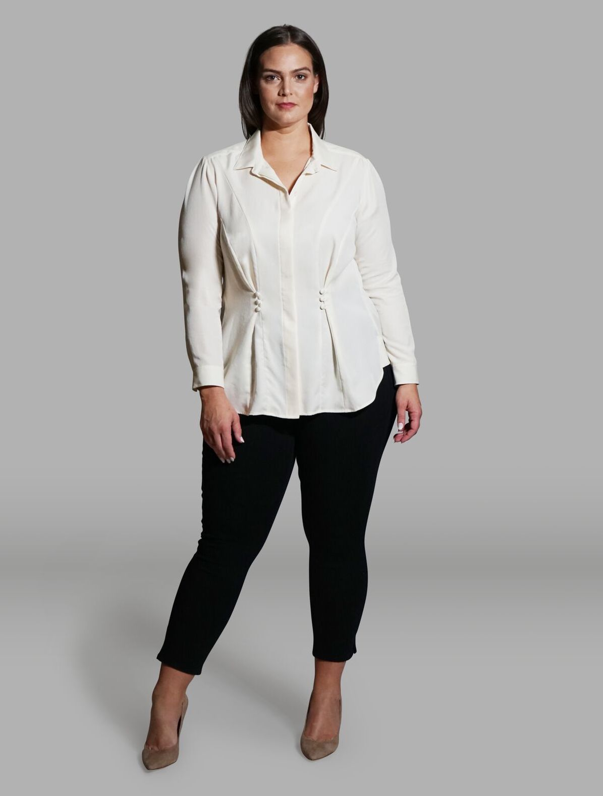 Blouse - ivory - front 2.jpg