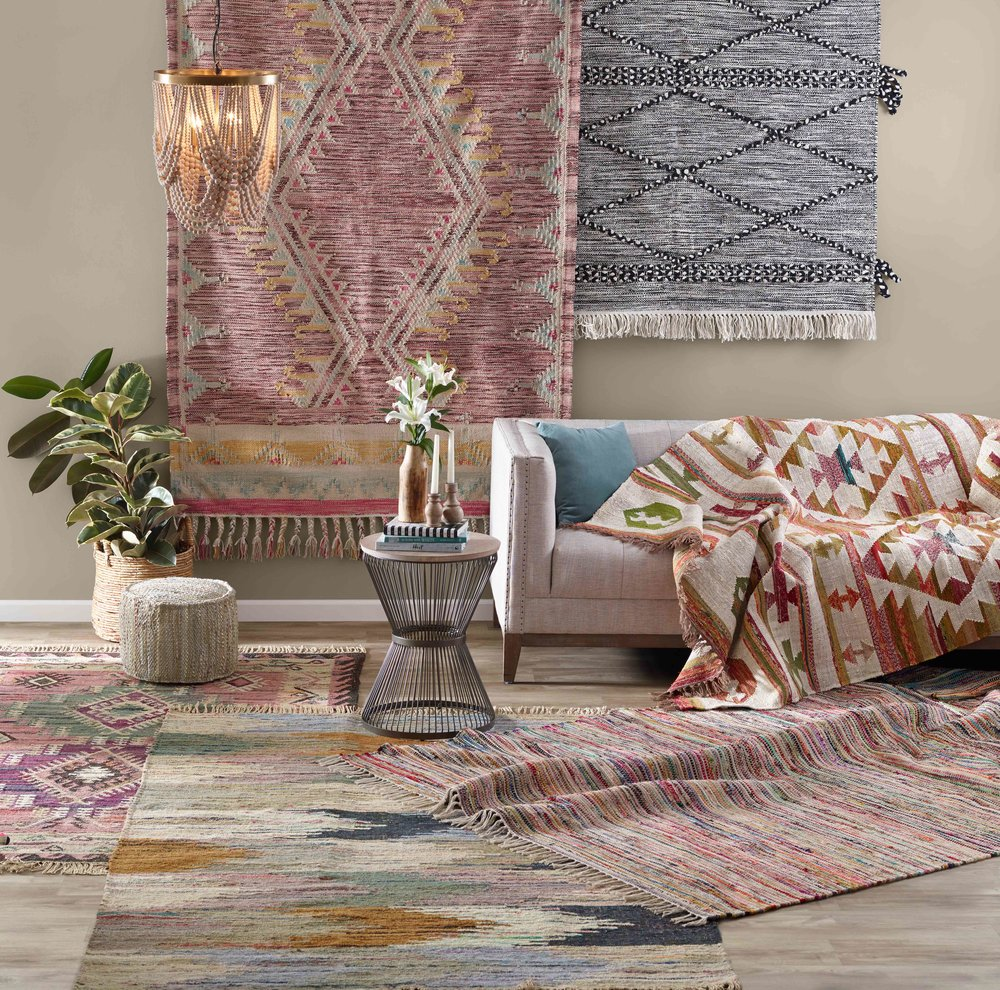 All_Rugs_wk_51_sun_Hero+(12).jpg