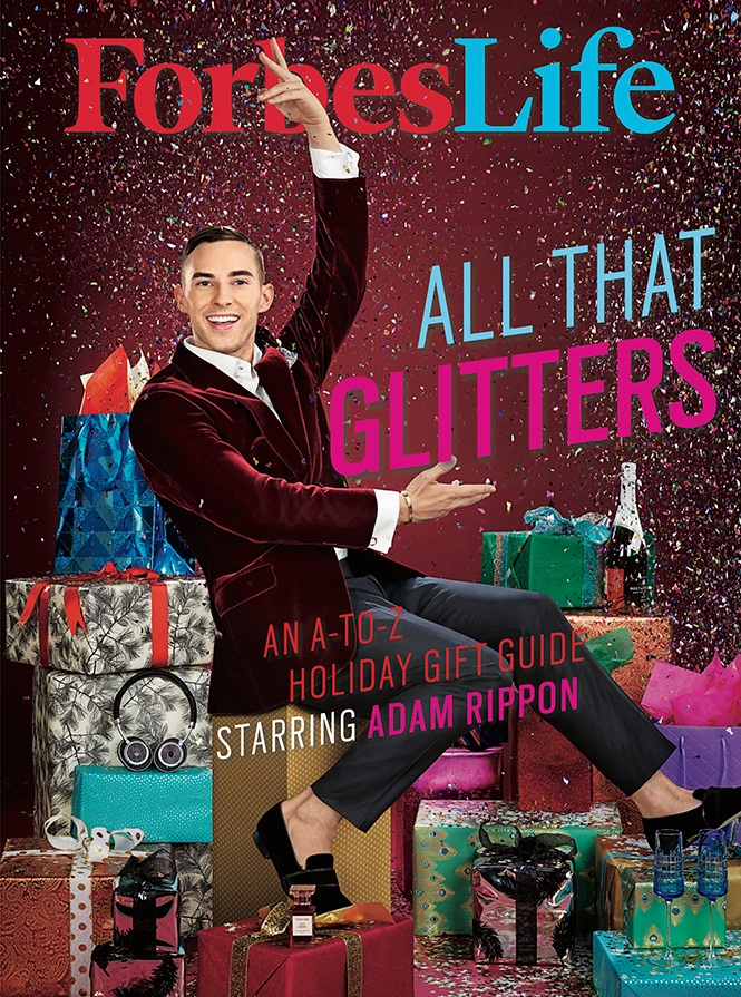 Forbes-Life_ with Adam Rippon.jpg