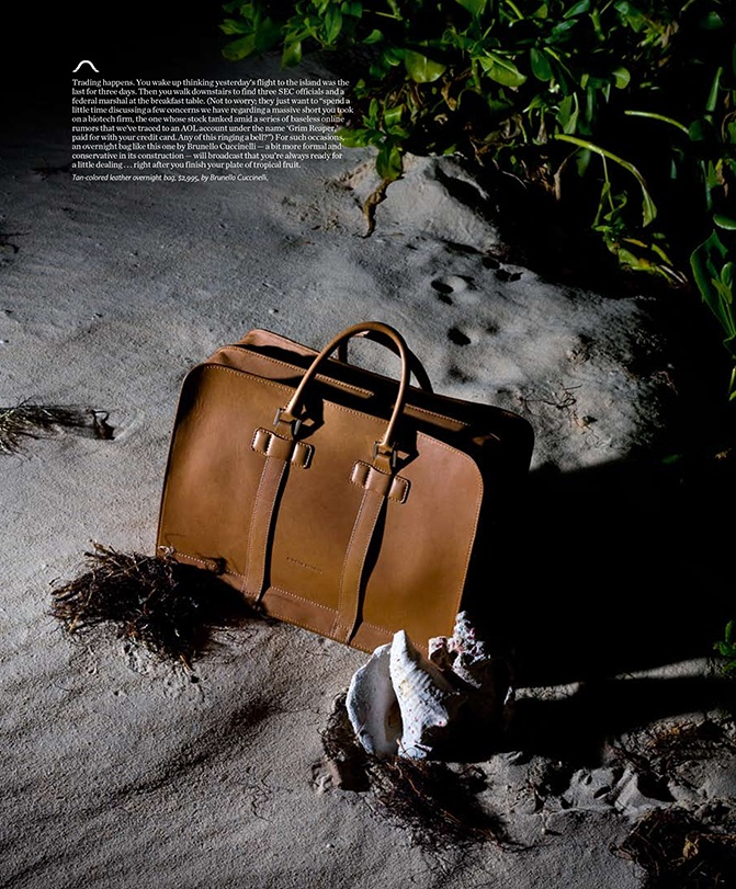 fashion.luggage-2nd spread.jpg