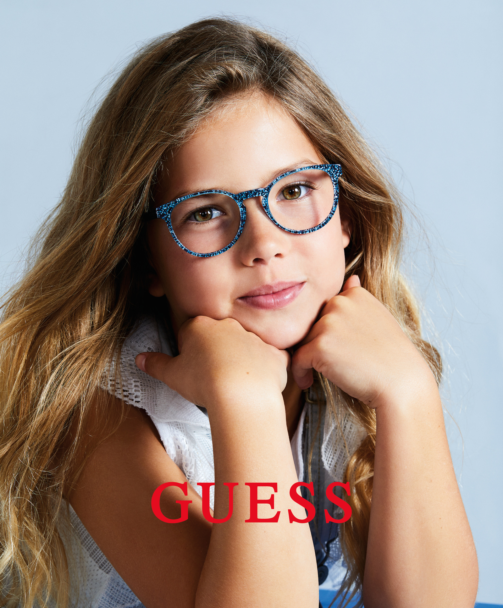 624_GUESS_KIDS_KE02.jpg
