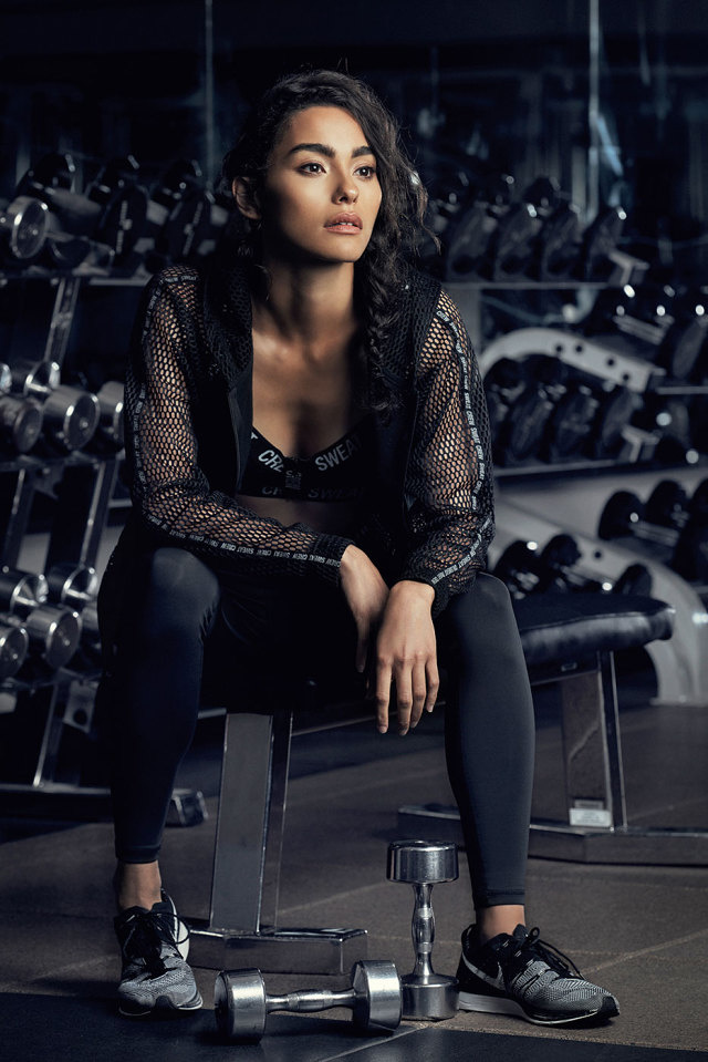 adrianne-ho-sweat-crew-collection-pacsun-01-640x960_rirv57.jpg