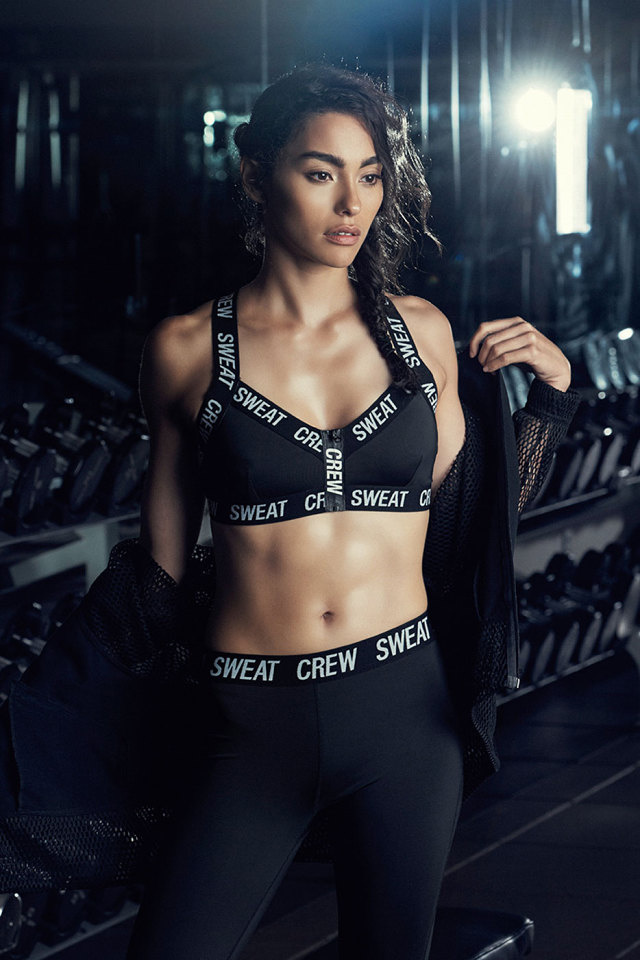 adrianne-ho-sweat-crew-collection-pacsun-02-640x960_mzddvh.jpg