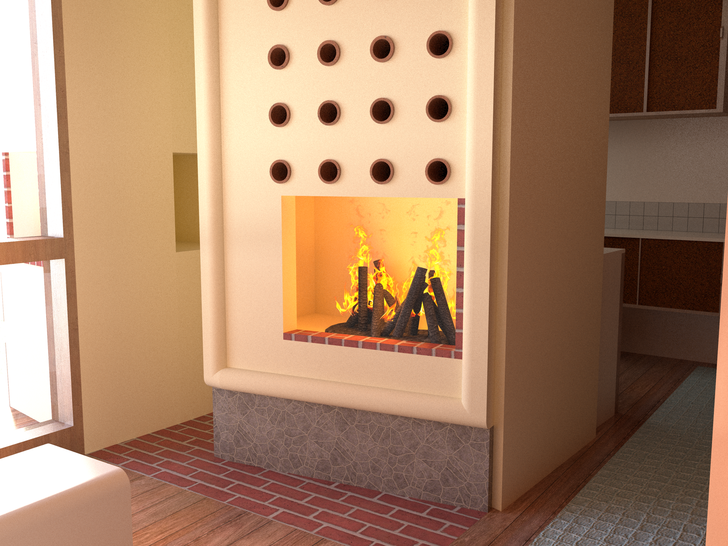 Fireplace-0.9.png