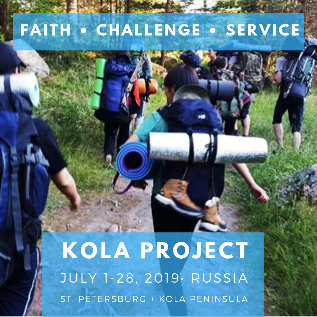 KOLA Project (1).png