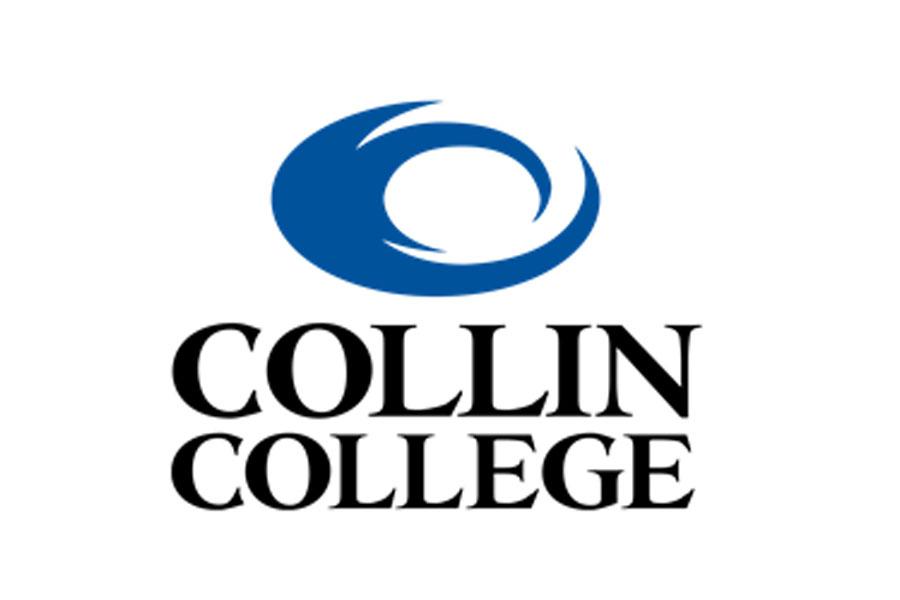 Collin College logo.jpg