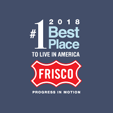 City of Frisco 2.png