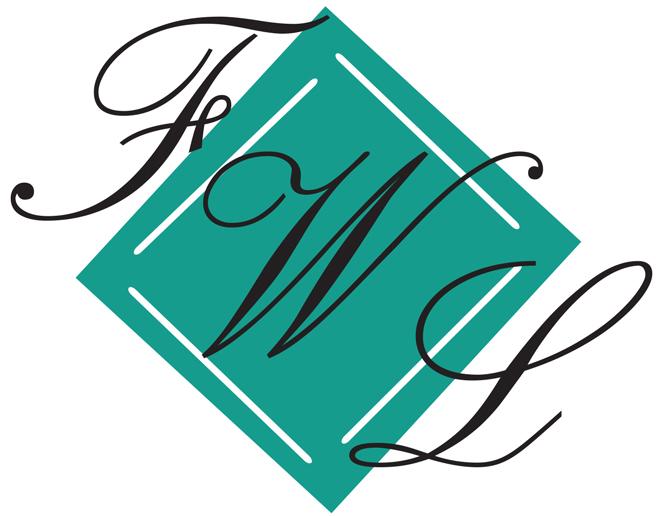 FWLLogo-Aqua-FWL-Only.jpg