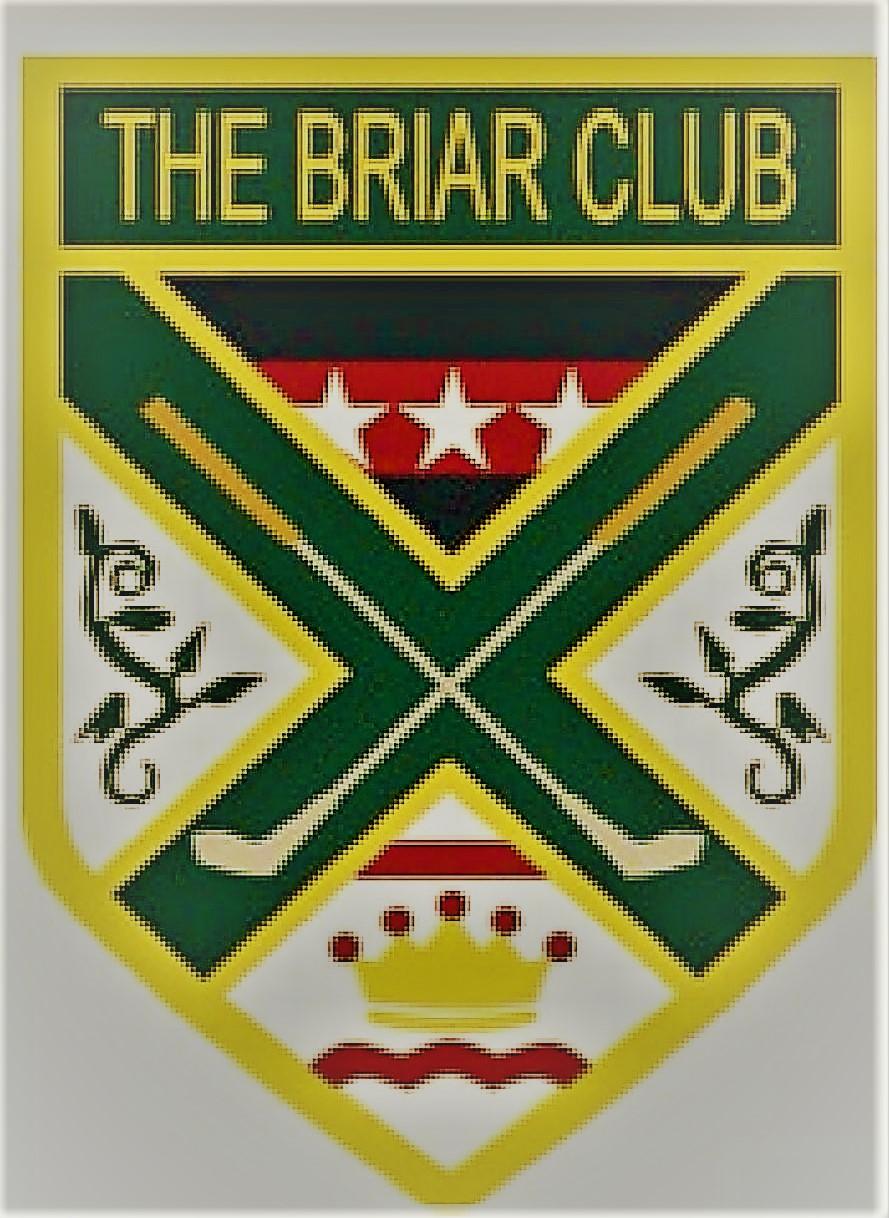 Briar Club.jpg
