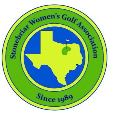 stonebriar women's golf association.jpg