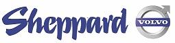sheppard-volvo1.jpg