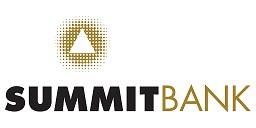 Summit_logo_white_background_2500px.jpg