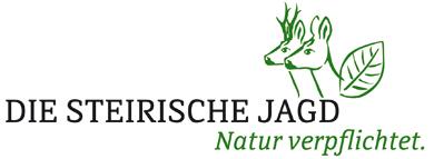 Logo_SteirischeJagd_2018_RGB_390px_.jpg