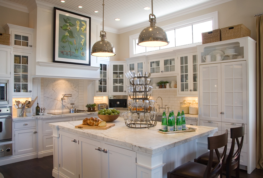 Billy-Ceglia-kitchen marble island.jpg