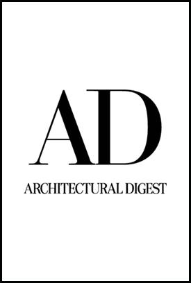 ad logo in box.jpg