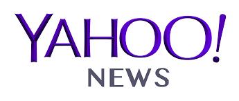 Yahoo News - Kips Bay Palm Beach - Billy Ceglia