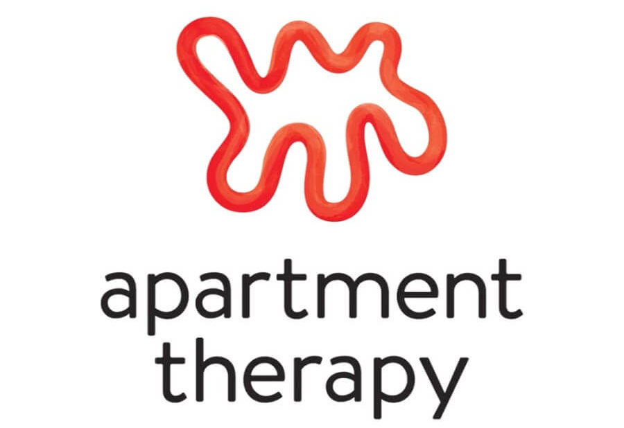 Apartment Therapy - Billy Ceglia - Kips Bay