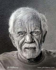 f4a2c44757139dec3dce40d1042f5479--pencil-portrait-pencil-art.jpg