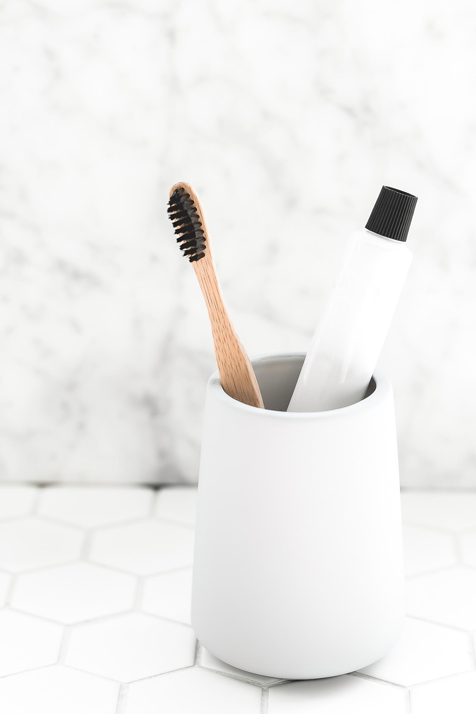 organized_toothbrush.jpg