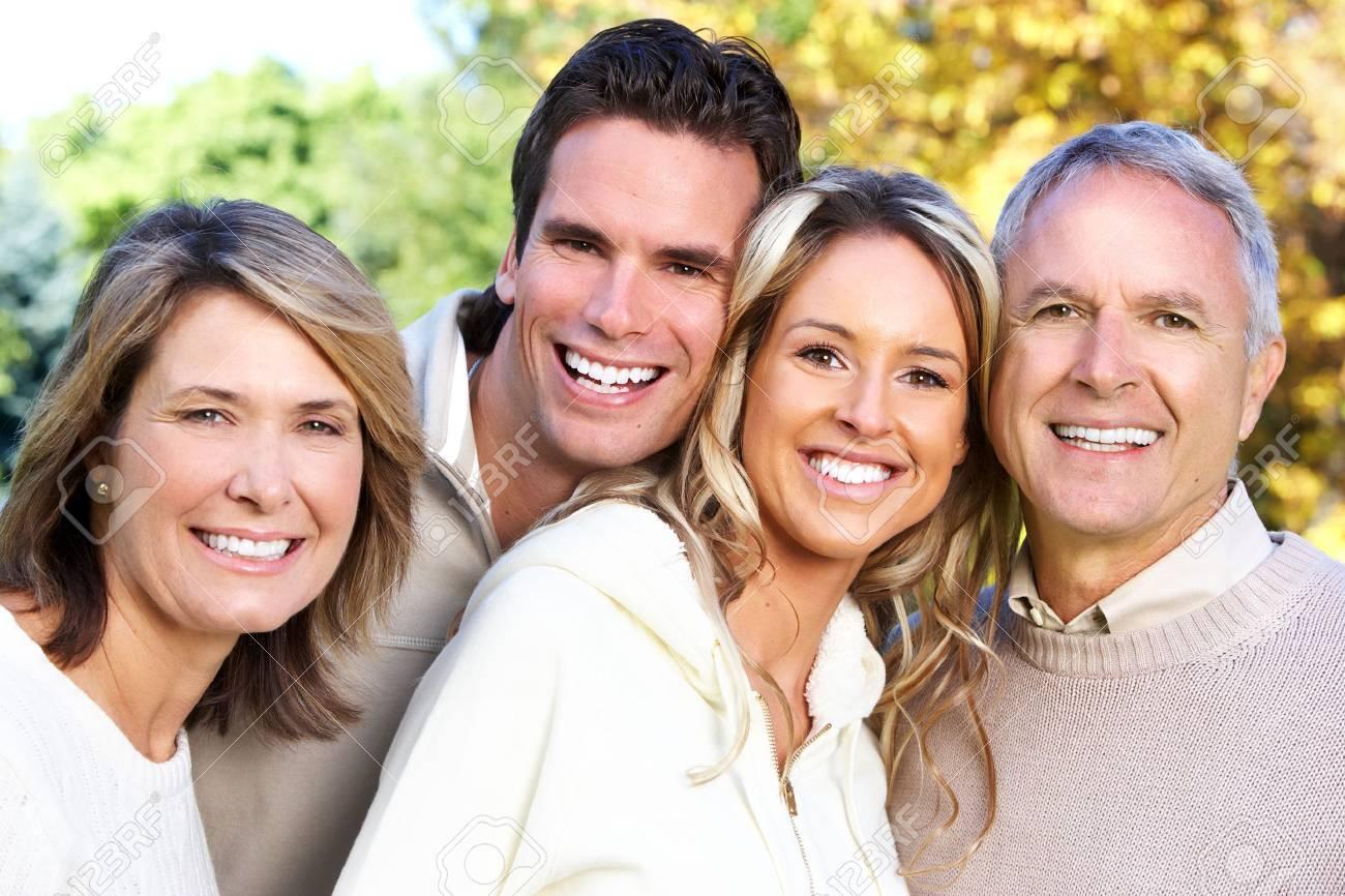36186214-happy-family-in-the-park--Stock-Photo.jpg