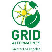 GRID_Logos.png