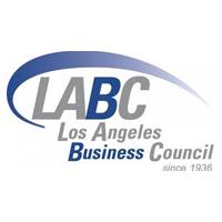 LABC_Logos.png