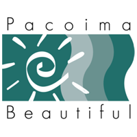PacoimaBeautiful_Logos.png