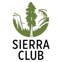SierraClub_Logos.png