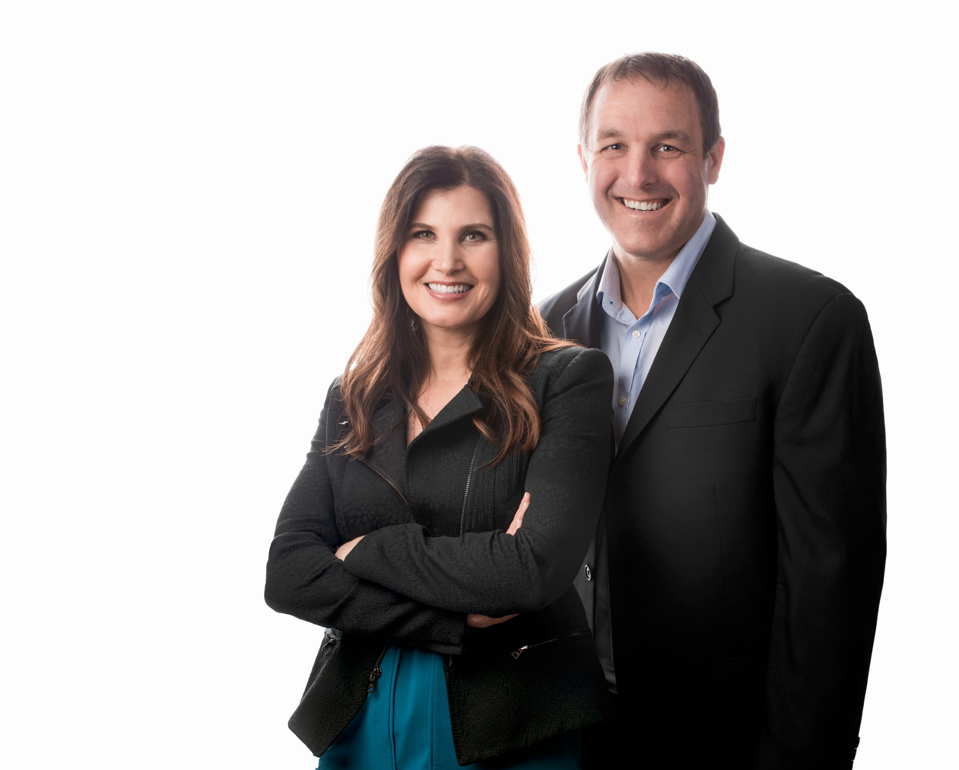 Team staff Everett Seattle marysville headshot studio business linkedin