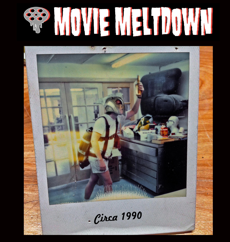 Movie Meltdown 01.jpg