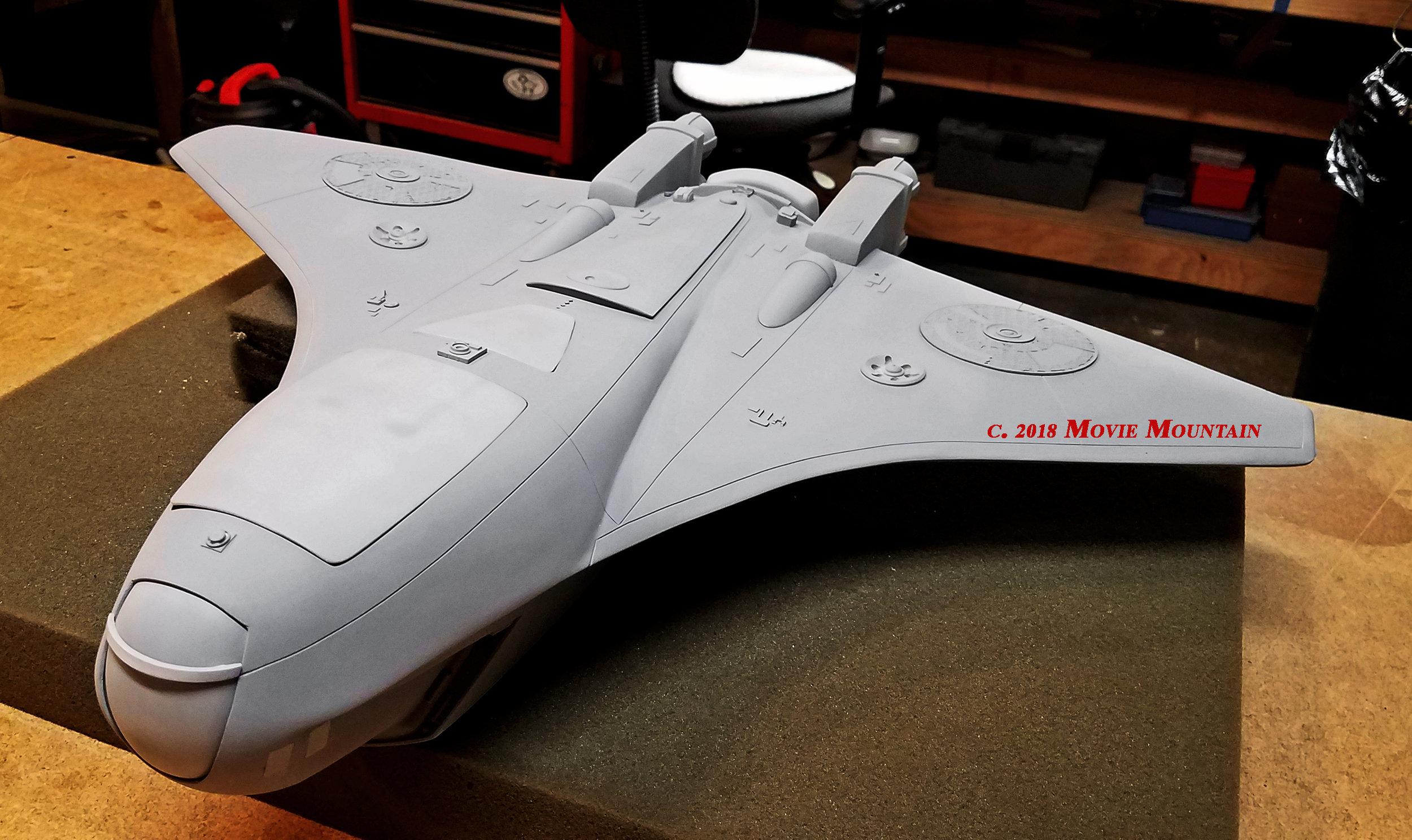 Ship Grey Front Angle SMW.jpg