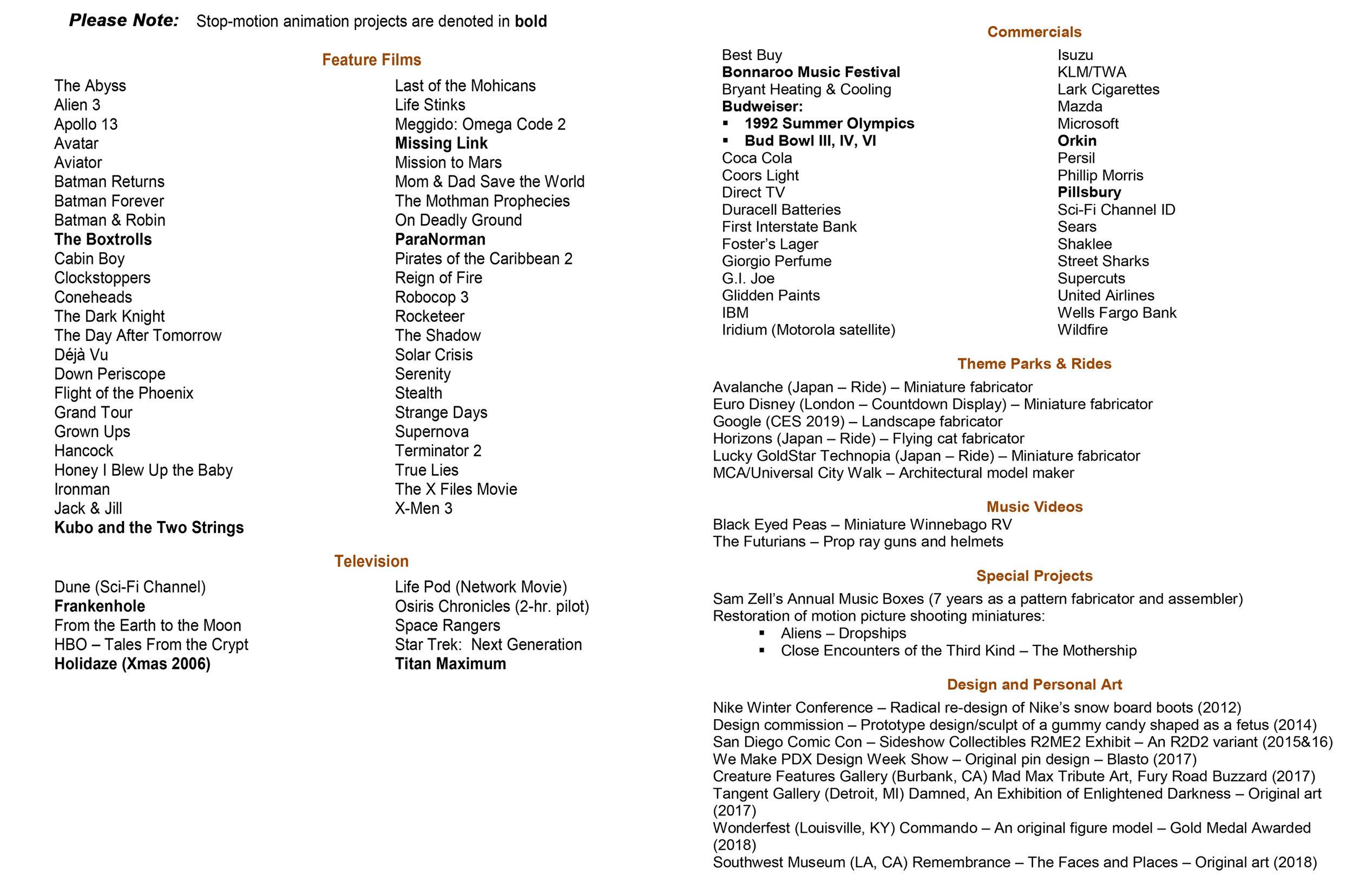 Resume List Image.jpg