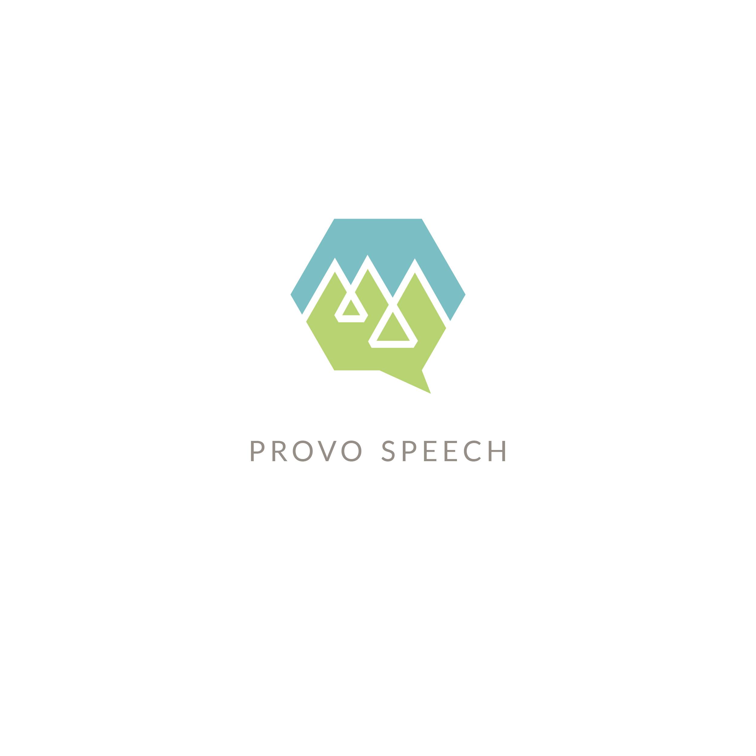 ProvoSpeechLogo_V3-02.jpg