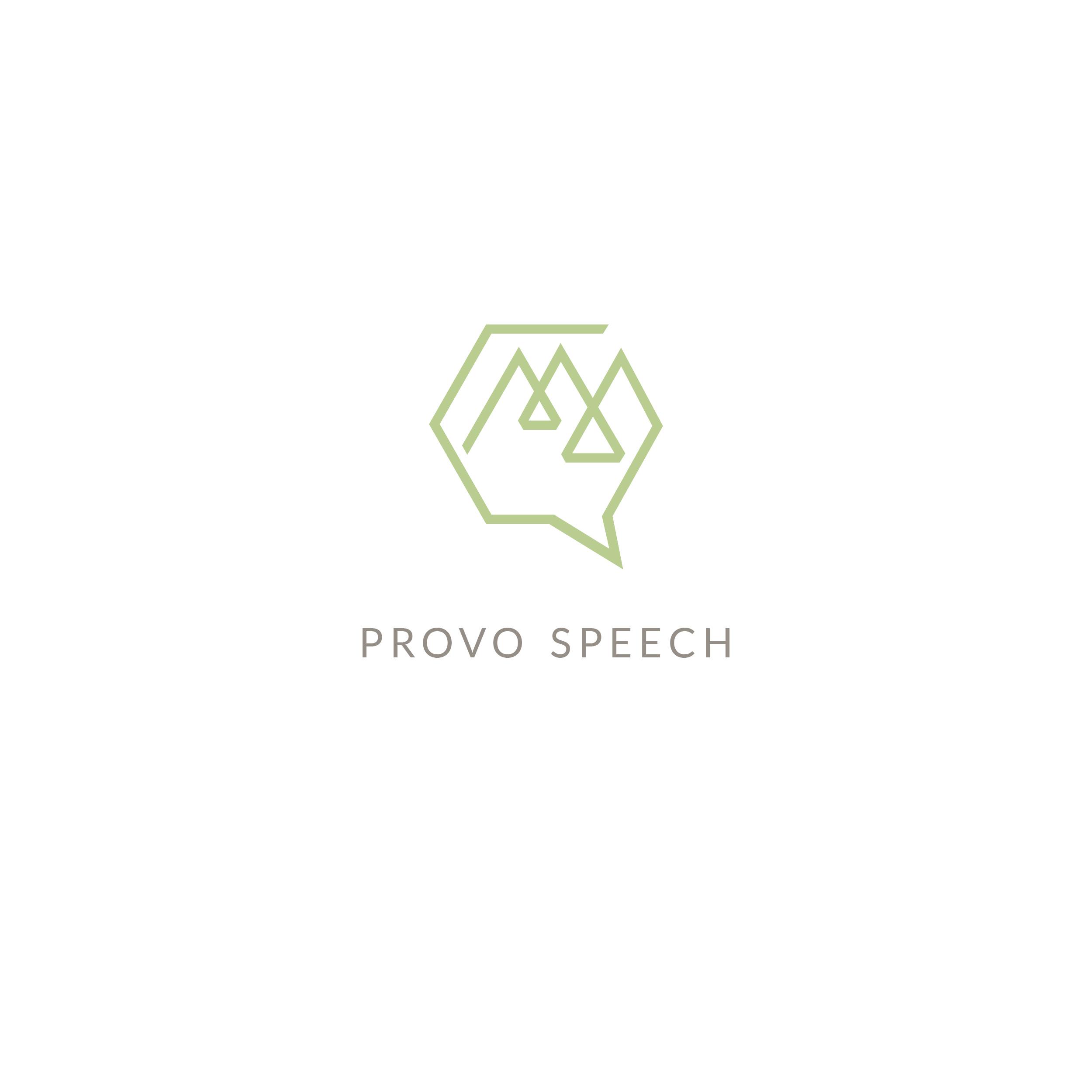 ProvoSpeechLogo_V3-03.jpg