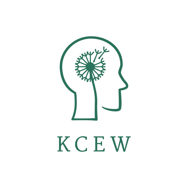 KCEW-LOGO-_SquareKCEW-TealonWhite 300x300.jpg